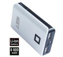 iGET B-6600