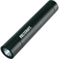 Voltcraft Powertube