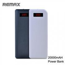 Remax Proda 20000mAh
