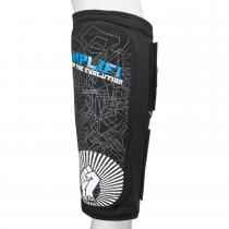 Amplifi Artik Shin Guard