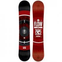 Flow Merc