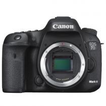 Canon EOS 7D Mark II tělo