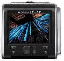 Hasselblad CFV-50c