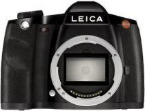 Leica S typ 007 tělo
