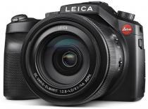 Leica V-LUX typ 114