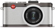 Leica X-E typ 102