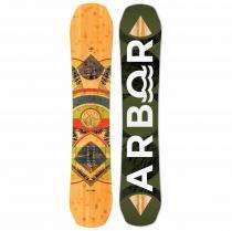 Arbor Coda