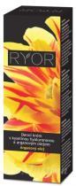 RYOR Argan denní krém s kyselinou hyaluronovou a arganovým olejem 50ml