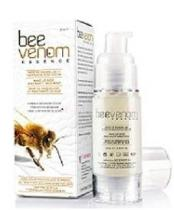 DIET ESTHETIC Bee Venom Essence Treatment 30ml