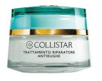 Collistar Anti-Wrinkle Repairing Treatment 50ml