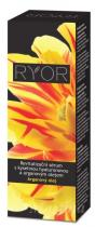 RYOR Argan Revitalizační sérum s kyselinou hyaluronovou a arganovým olejem 50ml