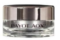 Payot AOX Complete Rejuvenating Eye Care 15ml