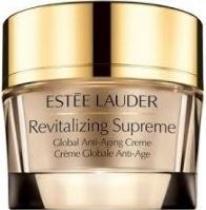 ESTEE LAUDER Revitalizing Supreme AntiAging Creme 50ml