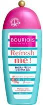 BOURJOIS Refresh me! sprchový gel 250ml