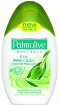 PALMOLIVE Olive Milk sprchový gel 250ml