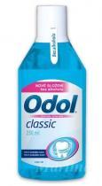 ODOL Classic ústní voda 250ml