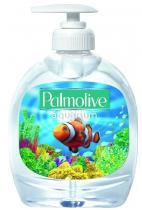 PALMOLIVE Aquarium mýdlo 300ml