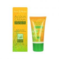 FRAIS MONDE Acqua Cream After-Sun Face Lifting Anti- 50ml