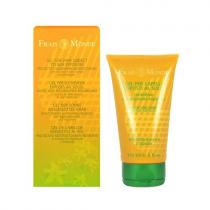 FRAIS MONDE After Sun Protecting Hair Gel 150ml