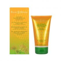 FRAIS MONDE Face-Body Tan Prolonging Gel 150ml