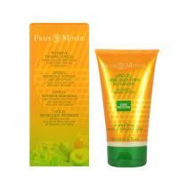FRAIS MONDE Intesive Tanning Lipogel 150ml