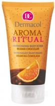 DERMACOL Aroma Ritual tělový peeling 150ml