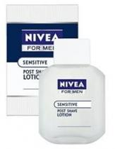 NIVEA Sensitive voda po holení 100ml