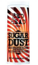 TIGI Bed Head Sugar Dust 1g