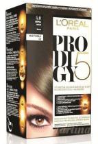 LOREAL PRODIGY barva na vlasy 4.0