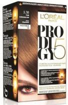 LOREAL PRODIGY barva na vlasy 5.3