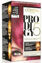 LOREAL PRODIGY barva na vlasy 6.60