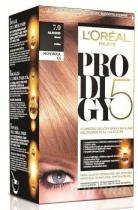 LOREAL PRODIGY barva na vlasy 7.02