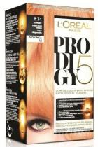 LOREAL PRODIGY barva na vlasy 8.34