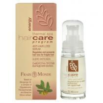 FRAIS MONDE Anti Hair Loss Serum 30ml