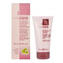 FRAIS MONDE De-Stressing Calming Cream Conditioner 150ml