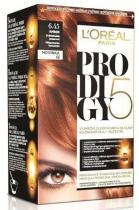 LOREAL PRODIGY barva na vlasy 6.45