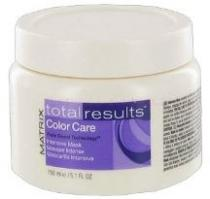 MATRIX Total Results Color Care Shampoo 1000ml
