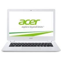 Acer Chromebook 13 (CB5-311-T5BS) - NX.MPREC.002