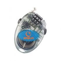 Amplifi Wire Lock Small