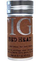 TIGI 75g Pro tvarování vlasů