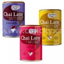 Drink Me Chai Kolekce 250g, 3ks