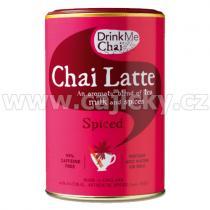 Drink Me Chai - Koření dóza 250g