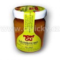Madami - Rakytníková směs, 55ml