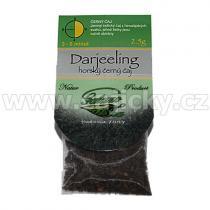 Gatuzo - Darjeeling, 1ks