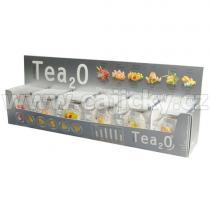 Biogena Tea2o - dárková sada