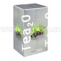 Biogena Tea2o - Černý rybíz & Acaí