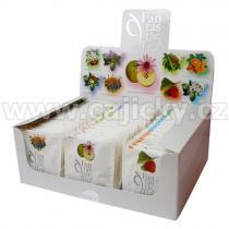 Biogena Fantastic Tea - dárková sada