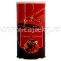 Cioconat Horká čokoláda - Dárkové balení Tradiční, 1000g