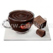Cioconat Horká čokoláda - Extra hořká, 28g