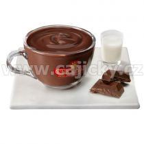 Cioconat Horká čokoláda - Mléčná, 28g